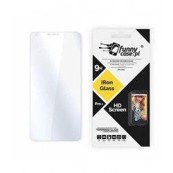 SZKŁO HARTOWANE LCD LG V30 N930