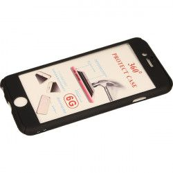 ETUI COBY FULL BODY IPHONE 6 4.7'' CZARNY