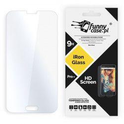 SZKŁO HARTOWANE LCD SAMSUNG GALAXY S5 I9600