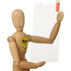 SZKŁO HARTOWANE NA TELEFON HTC DESIRE 12