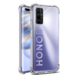 ANTI-SHOCK NA TELEFONU HUAWEI HONOR 30 / HONOR 30 PRO PRŮHLEDNÝ