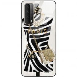 BLACK CASE GLASS DO TELEFONU SAMSUNG GALAXY A90 5G ST_JODI-PEDRI-2021-2-203